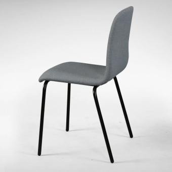 Lance Side Chair