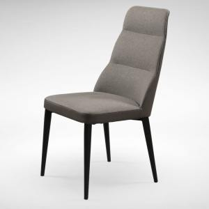 Abby Side Chair