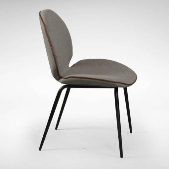 Murphy Side Chair