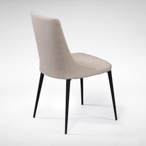 Dion Side chair