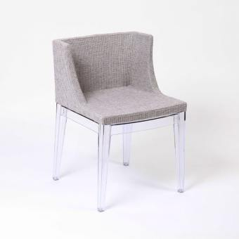 Misseur-PC Side Chair