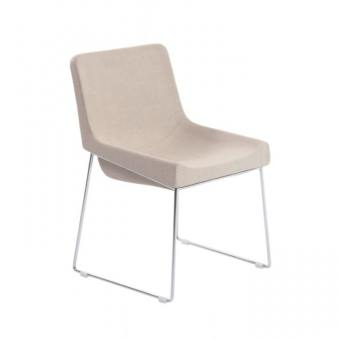 Tapas Side Chair