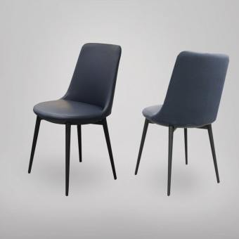 Bunn Side Chair
