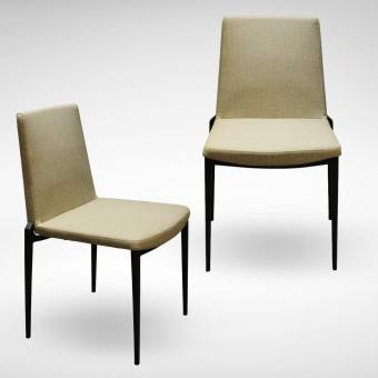 Duley Side Chair