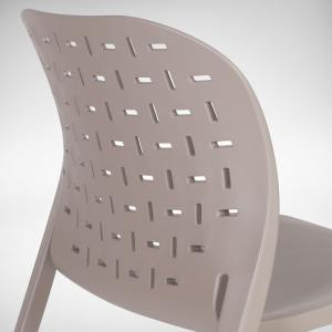 Volodga Side Chair