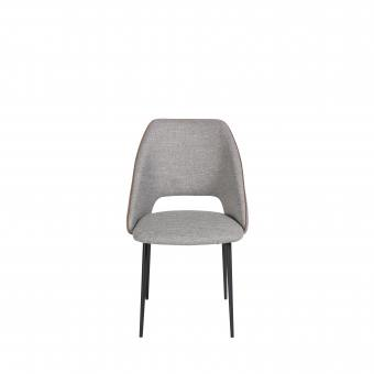Advir Side Chair