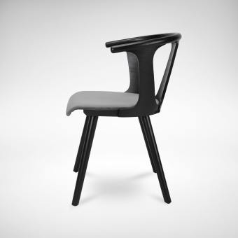 Barca Arm Chair