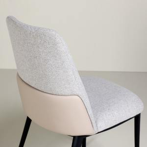 Benjamin Side Chair