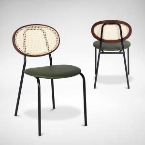 Dester Side Chair