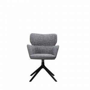 Diva Arm Chair - 4-Prong