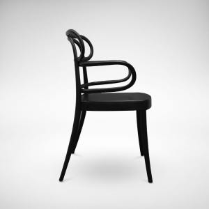 Ramon Arm Chair