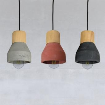 Light Hang – Cement