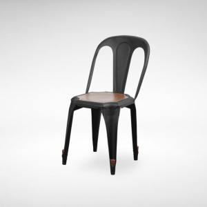 Kanto Side chair
