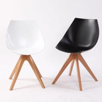 Beta Side Chair