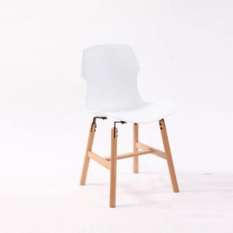 Diego Side Chair