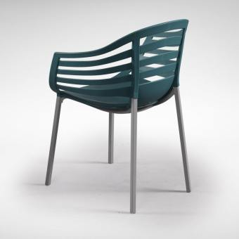 Clement Arm Chair