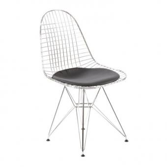 Wire 1 Side Chair