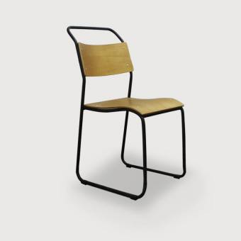 Daven Side Chair