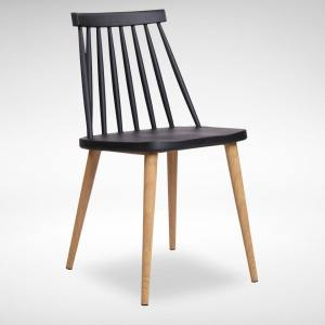 Choyu Side Chair