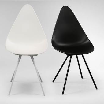 Hopkins + 4P Side Chair