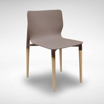 Jayden Side Chair
