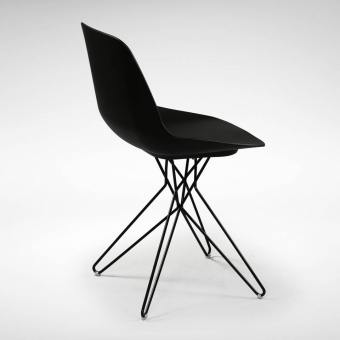 Jeslyn Side Chair