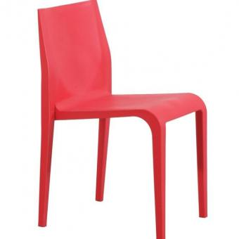Drayer Side Chair
