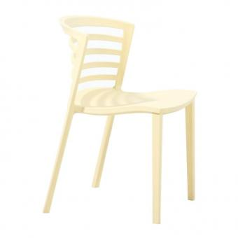 Joash Side Chair