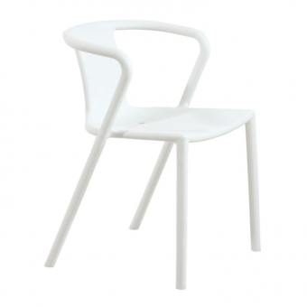 Patsy Side Chair