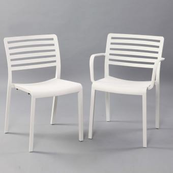 Filipo Side Chair