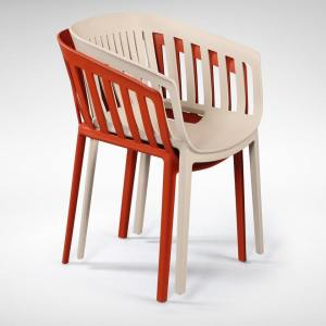 Vonnie Arm chair