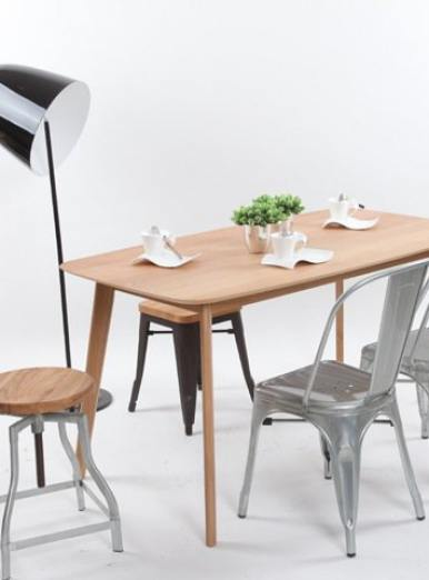 Mix & Match: Dining Chairs