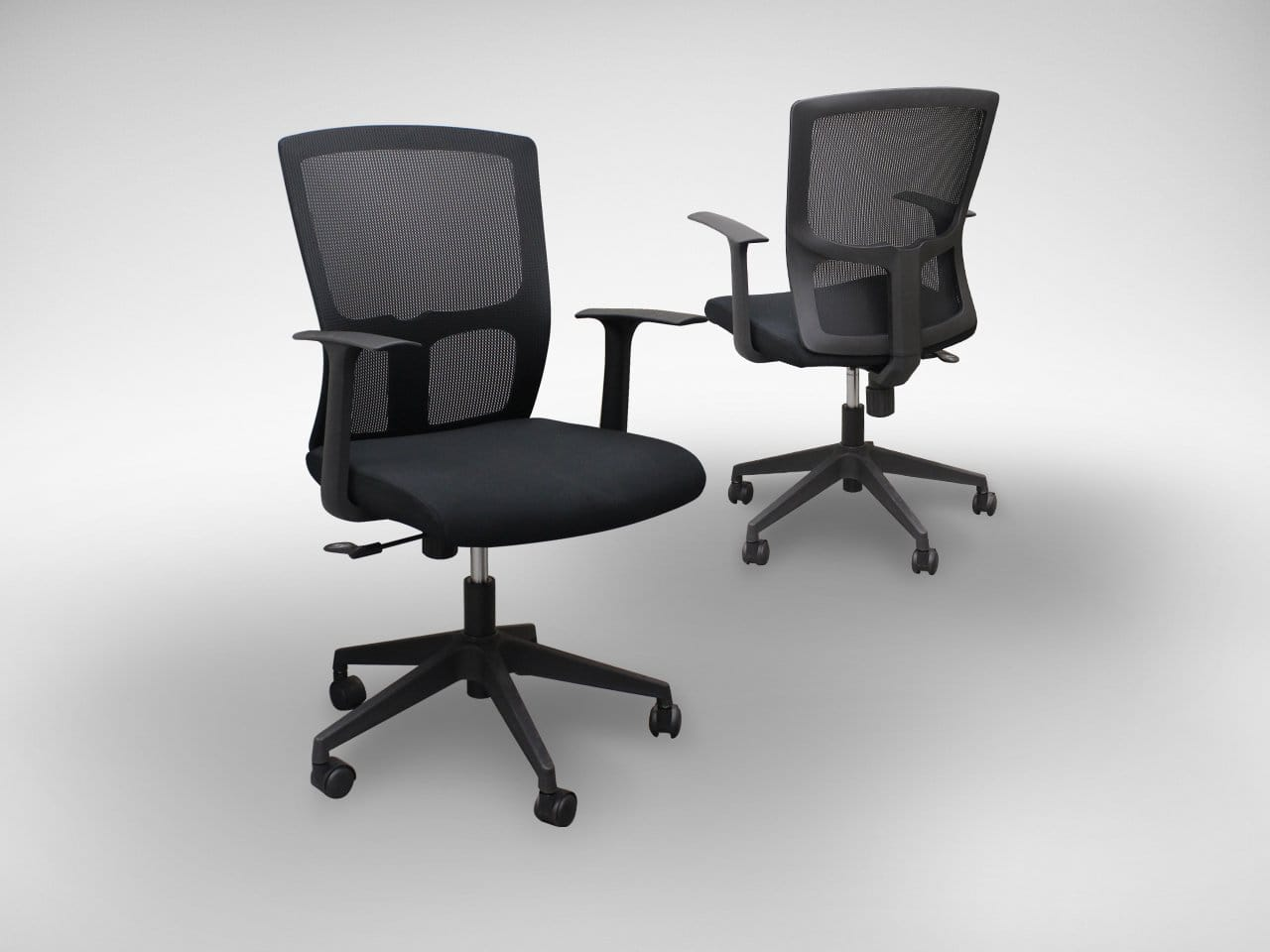 91 Office Furniture Wholesale Singapore Home