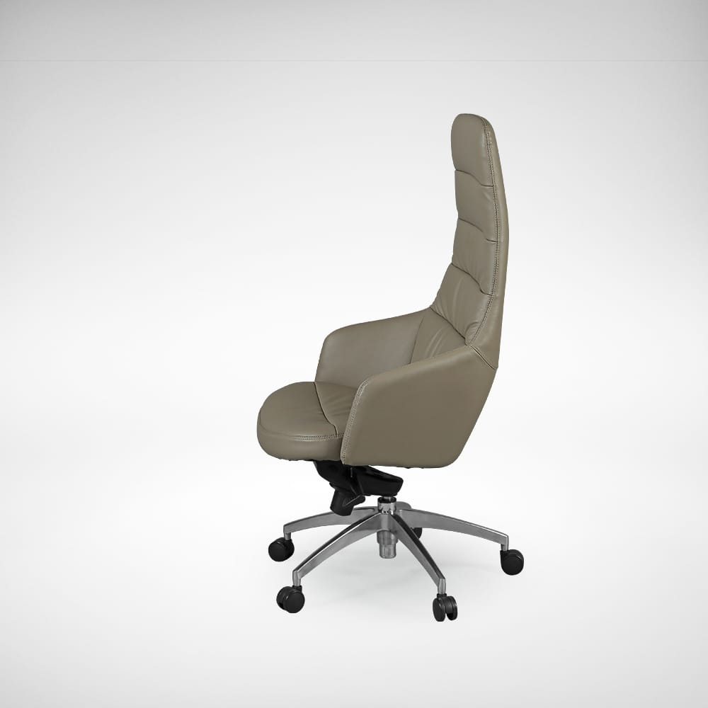 Powell Highback Office Chair