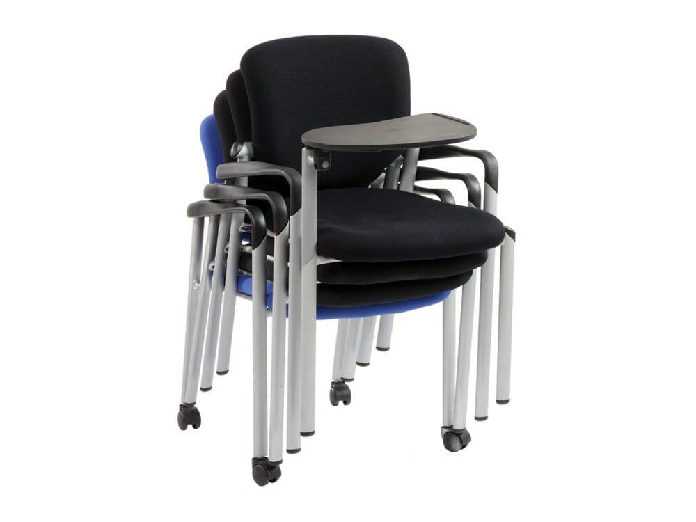barry side tablet comfort design the chair table people. Black Bedroom Furniture Sets. Home Design Ideas