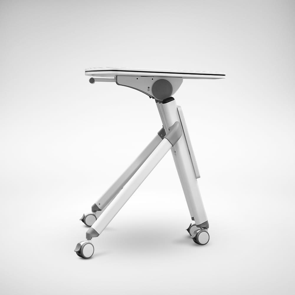 Merge Seminar Table | Comfort Design   The Chair U0026 Table People
