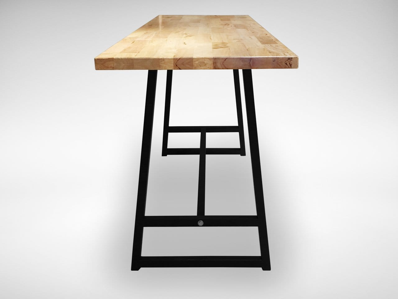 Bon ... Anderson Bar Table U2013 Customisable ...