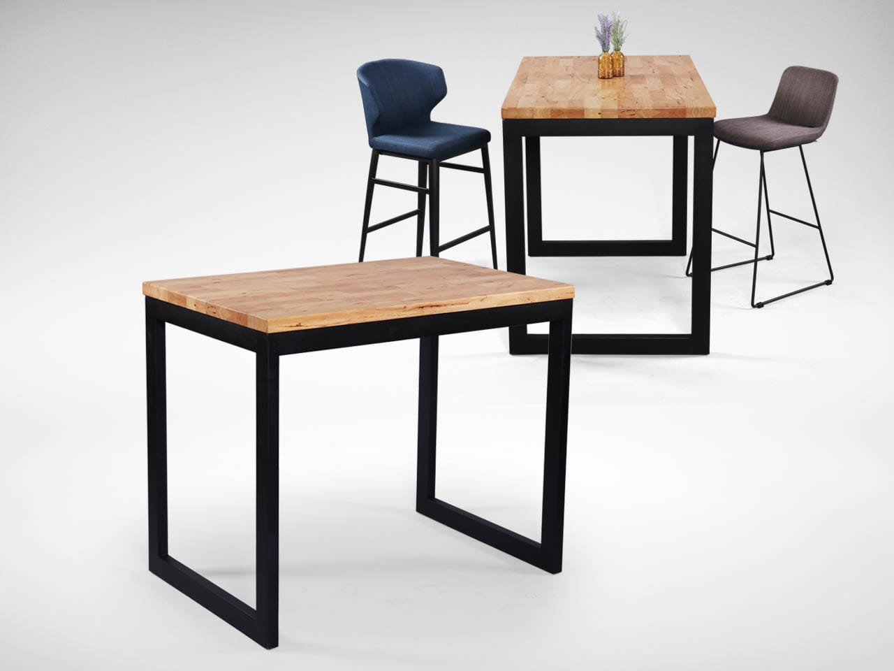 top furniture makers. Top Furniture Makers. Uni Bar Table W/ Butcher \\u2013 Customisable Makers A