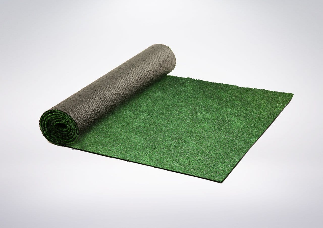 Synthetic Grass Carpet Comfort Design The Chair