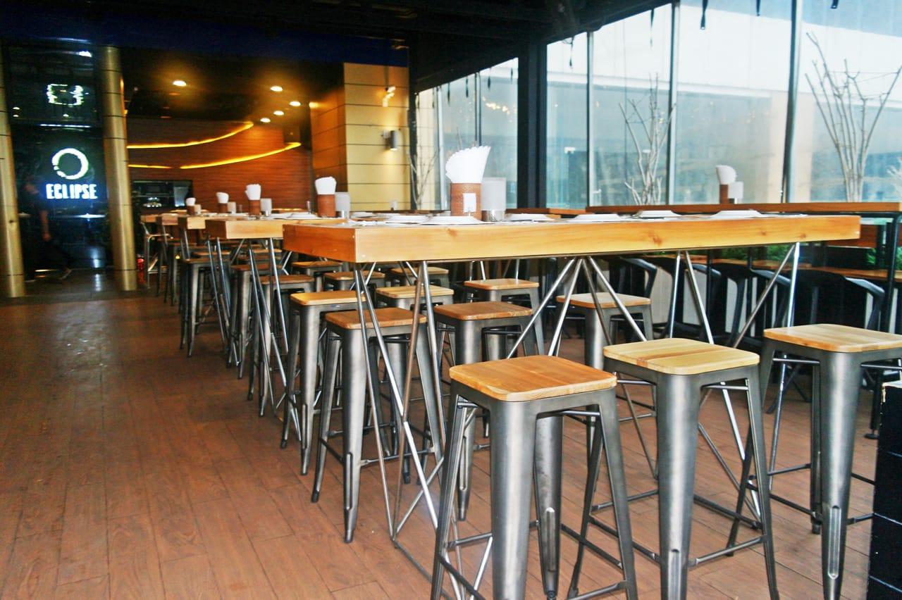 Dojo barstool sh wood seat comfort design the