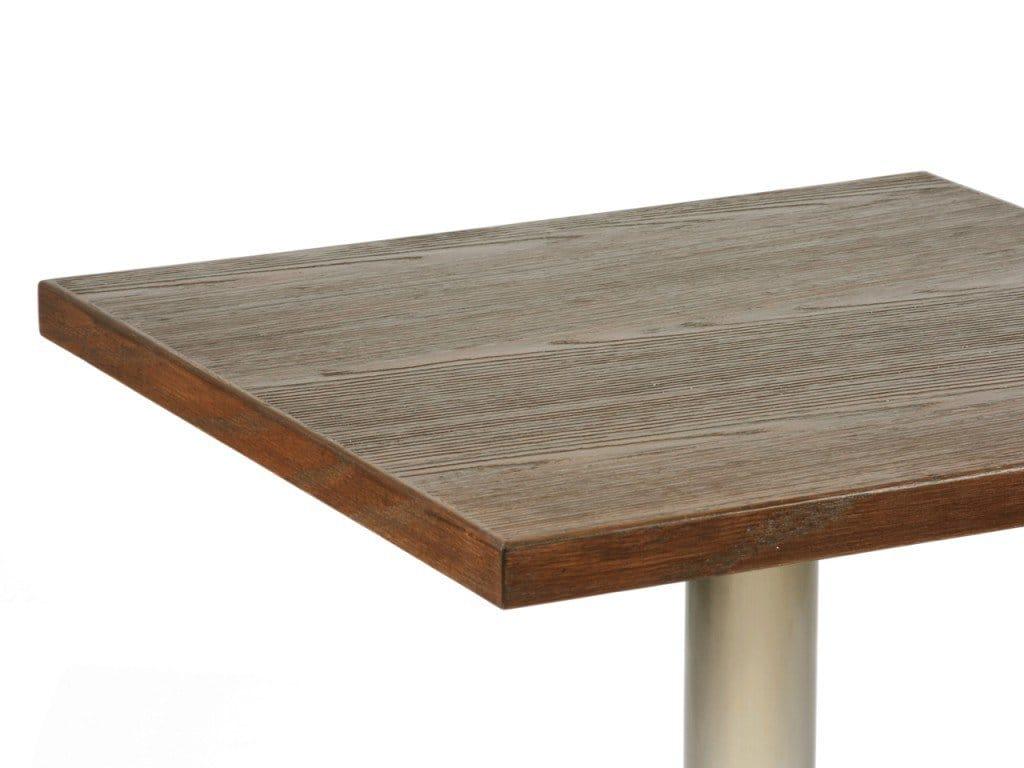 Veneer Table Top