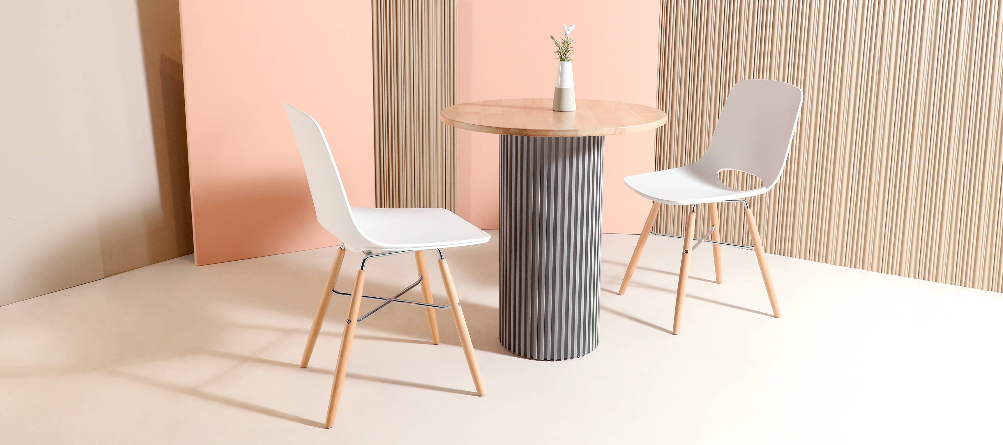 Restaurant & Pantry: Dining Tables | Comfort Furniture ...