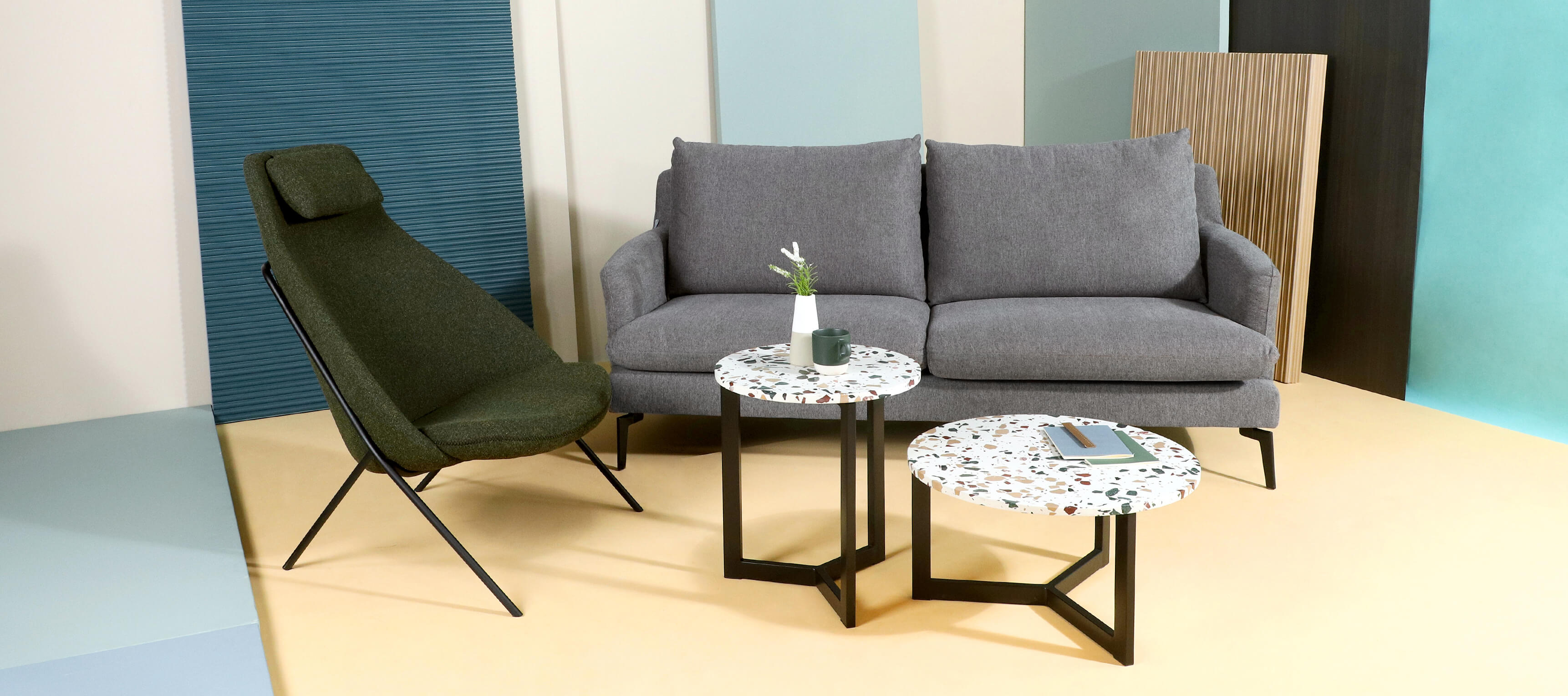Living Room Furniture  Online Store Singapore  Comfort Furniture