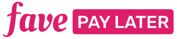 PayLater by Fave Pay Later