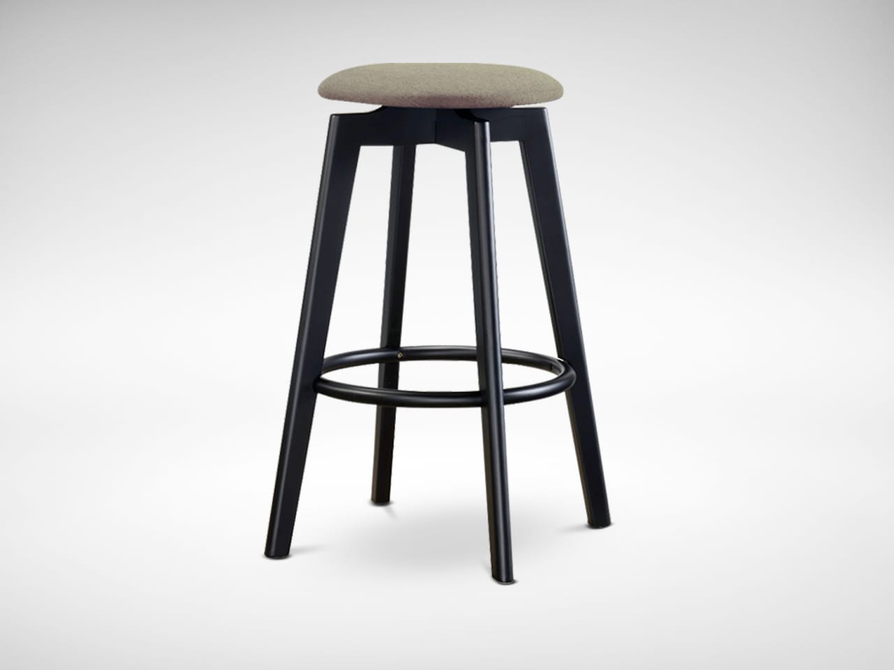 Obie Barstool Comfort Design The Chair Amp Table People