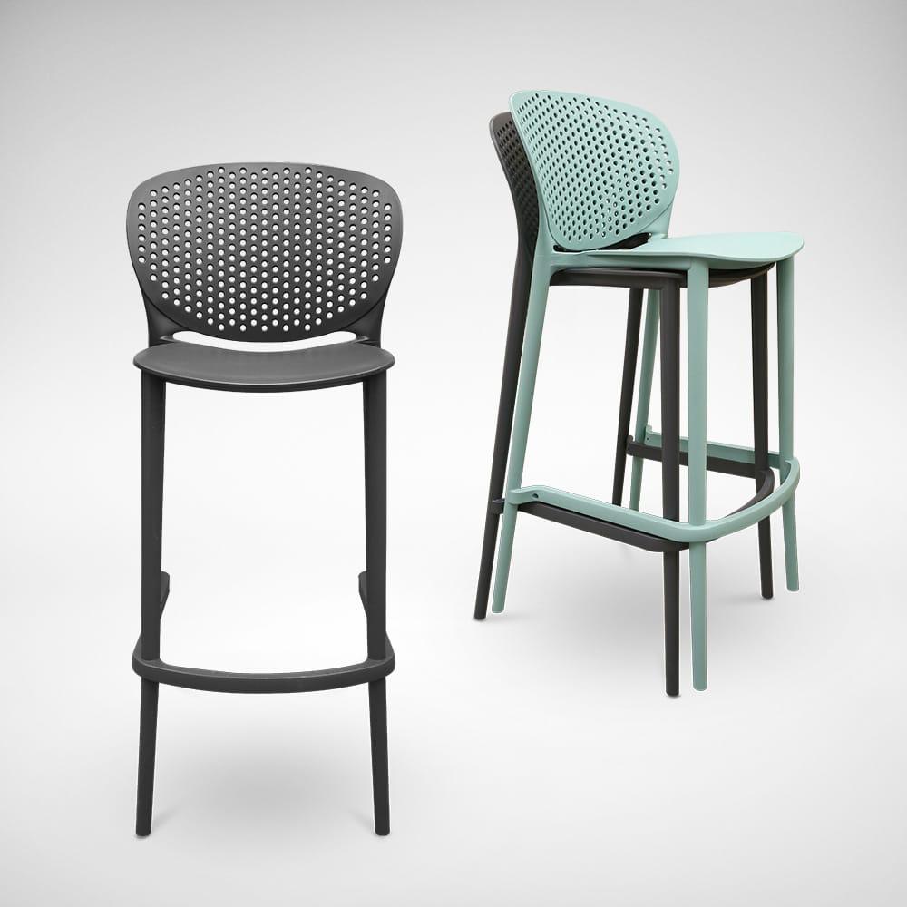 height chairs pneumatic pub stock bar item adjustable stool stools pu us swivel leather of counter chair set ikayaa