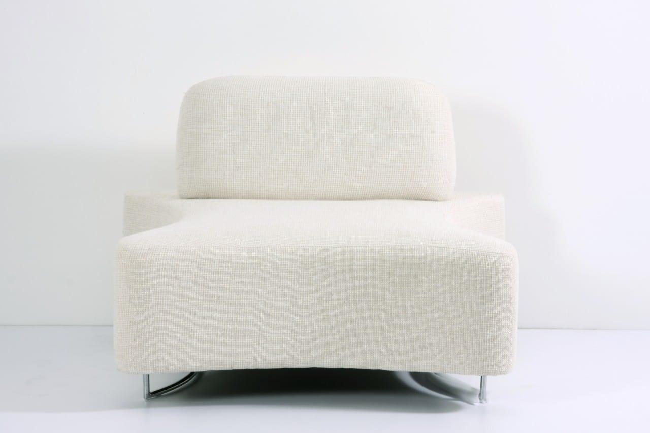 Yin Yang Modular Sofa Comfort Design The Chair Amp Table