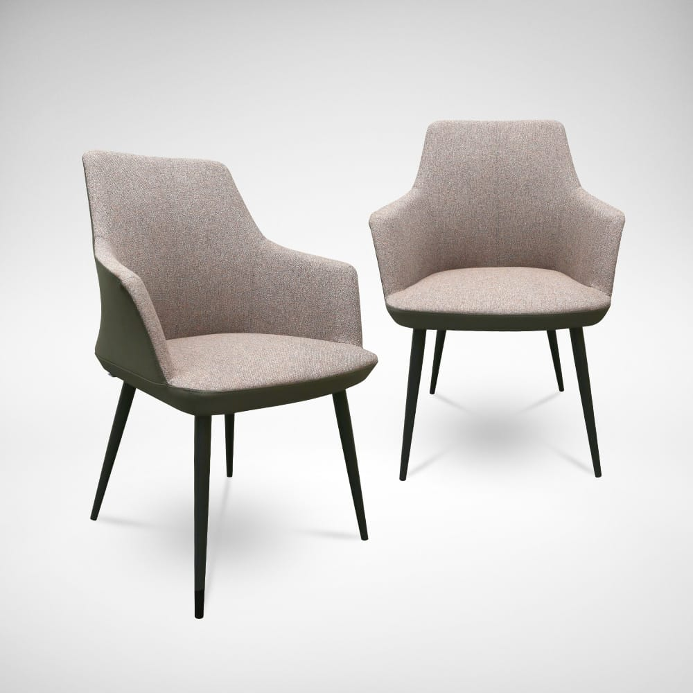 munich armchair comfort design the chair table people. Black Bedroom Furniture Sets. Home Design Ideas
