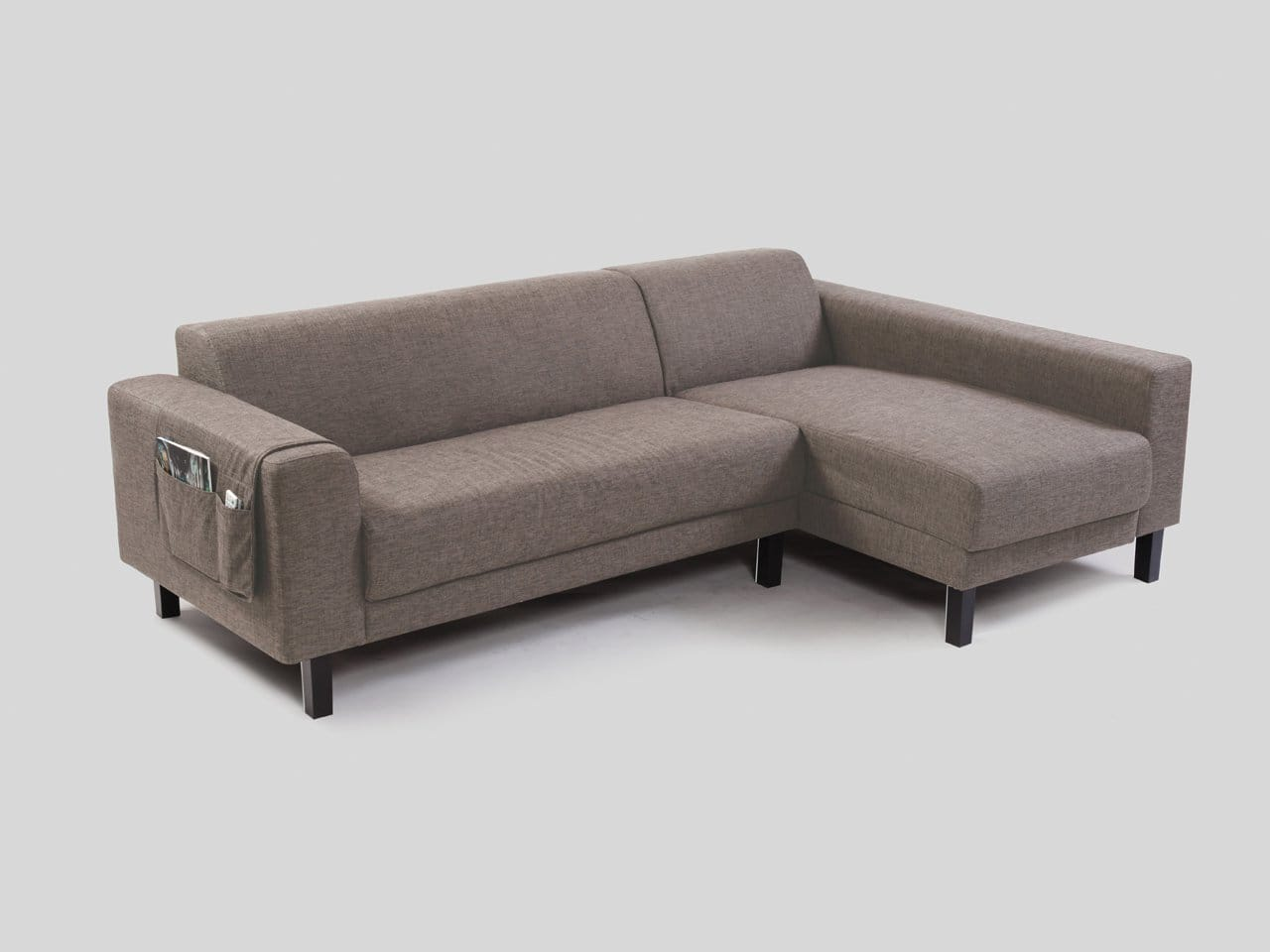 L Shaped Fabric Sofa Singapore Brokeasshome Com