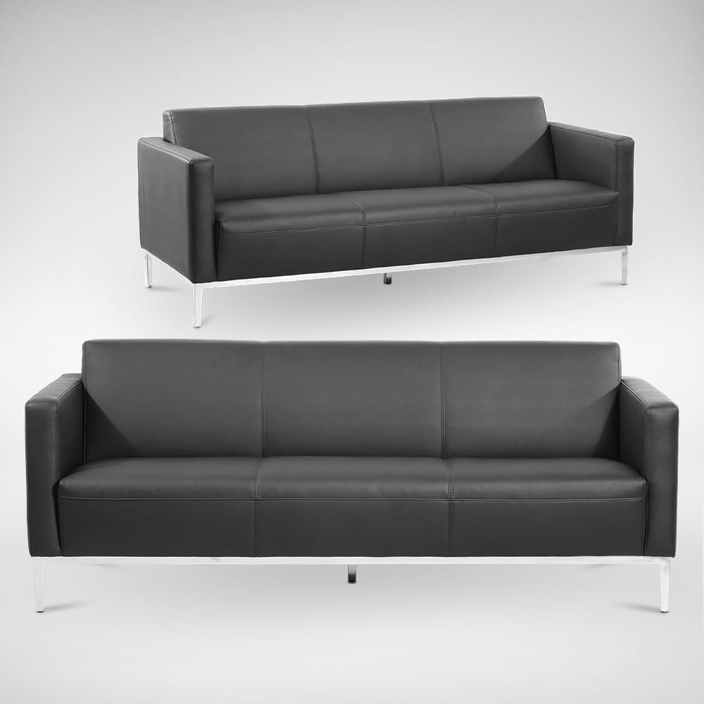 Camellia 3Seater Sofa Comfort Design The Chair  : Camellia203str20Feat20copy from www.comfortfurniture.com.sg size 1000 x 1000 jpeg 378kB